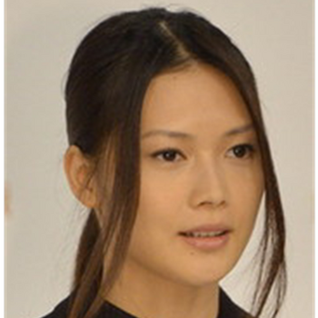 yuiが一般男性と結婚 妊娠も.PNG